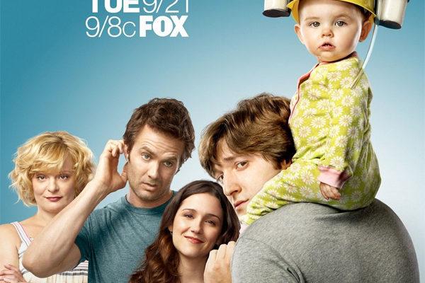 Serie TV Aiutami Hope! immagine di copertina