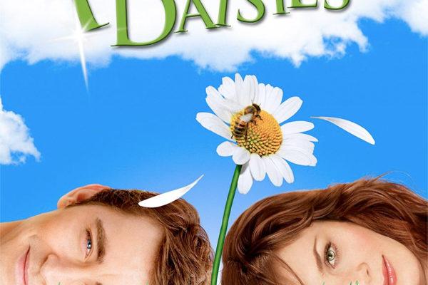 Serie TV Pushing Daisies immagine di copertina