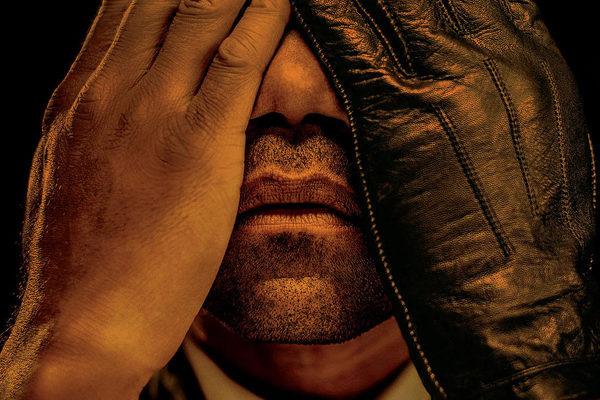 Serie TV American Crime Story immagine di copertina