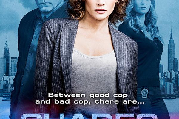 Serie TV Shades of Blue immagine di copertina