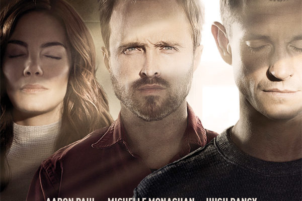 Serie TV The Path immagine di copertina
