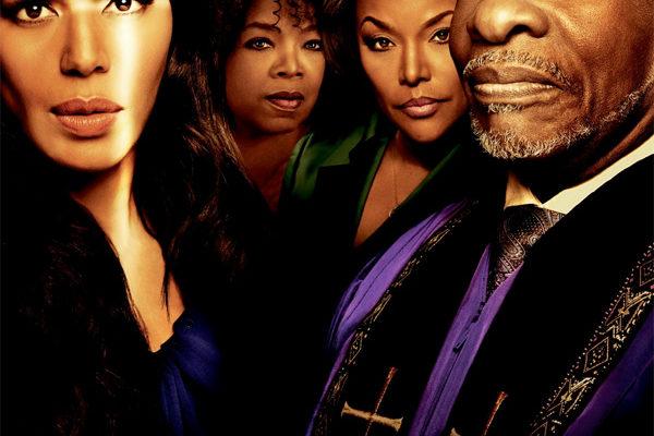 Serie TV Greenleaf immagine di copertina