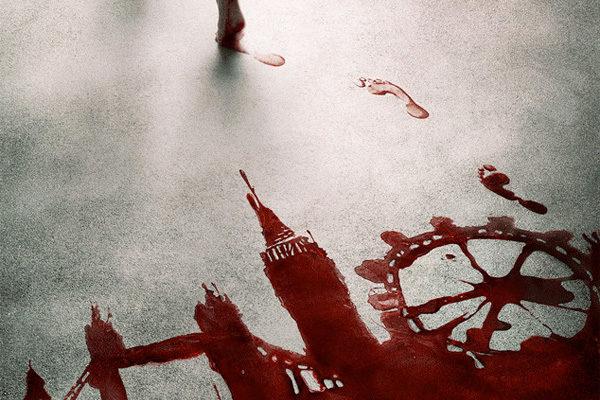 Serie TV Guilt immagine di copertina
