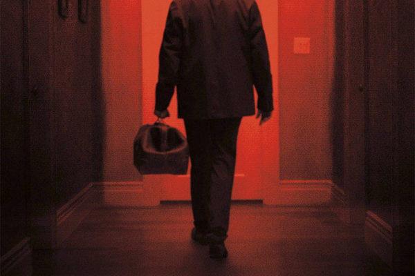 Serie TV The Exorcist immagine di copertina
