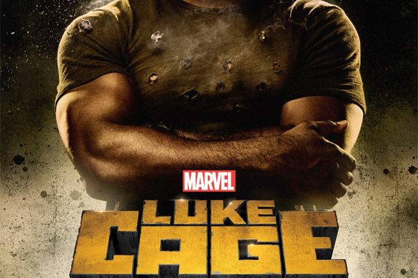 Serie TV Luke Cage immagine di copertina