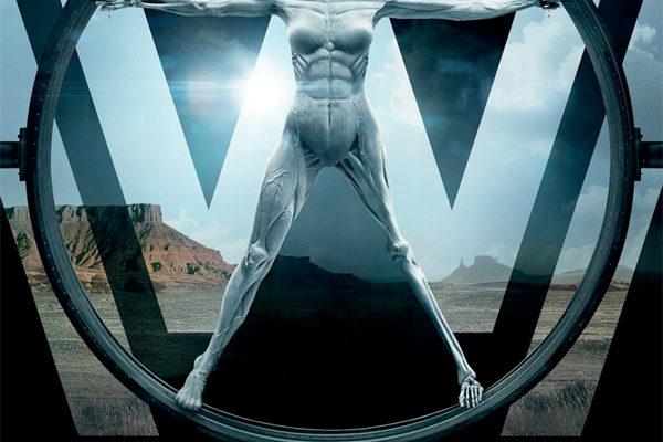 Serie TV Westworld immagine di copertina