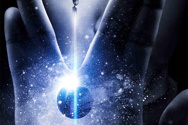 Serie TV Star Trek: Discovery immagine di copertina