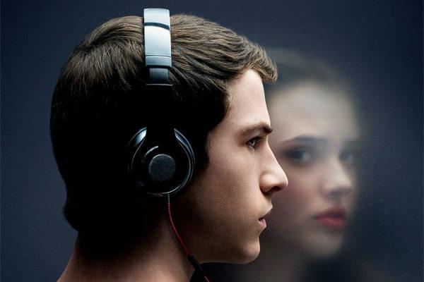 Serie TV Tredici immagine di copertina