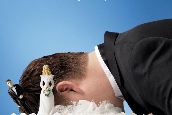 Serie TV Happy Endings immagine di copertina
