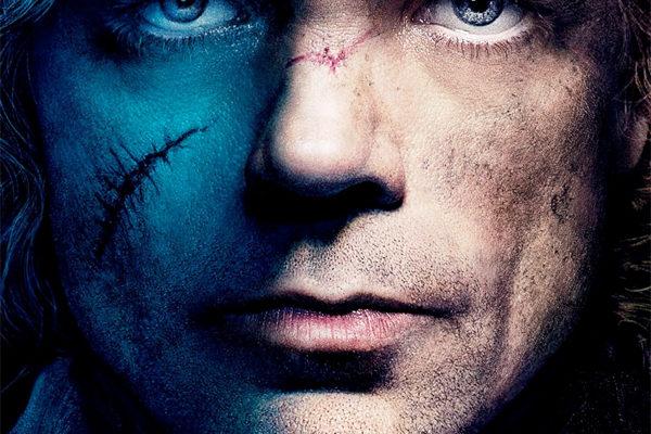 Serie TV Il Trono di Spade immagine di copertina