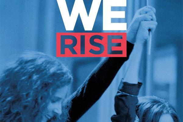 Serie TV When We Rise immagine di copertina