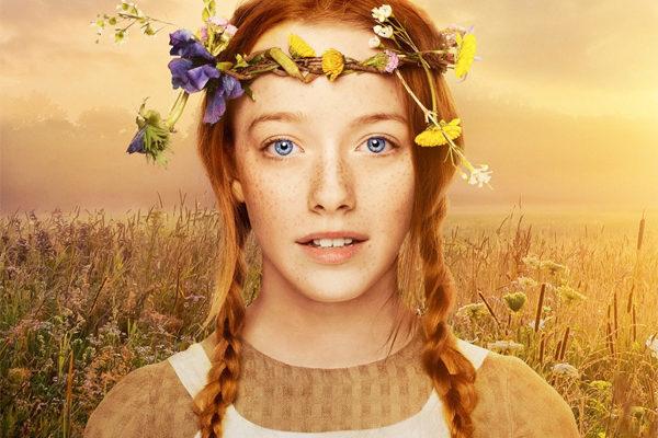 Serie TV Chiamatemi Anna immagine di copertina