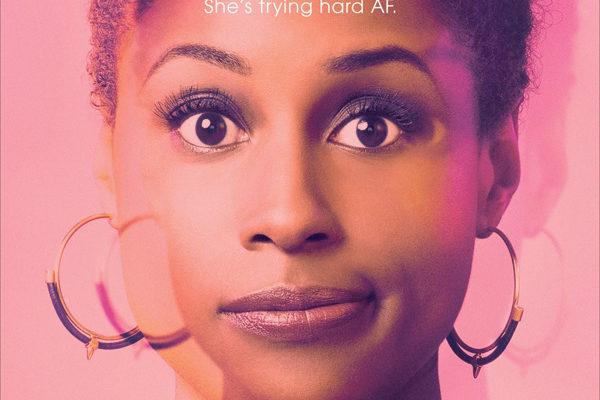 Serie TV Insecure immagine di copertina