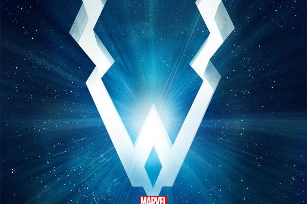 Serie TV Inhumans immagine di copertina