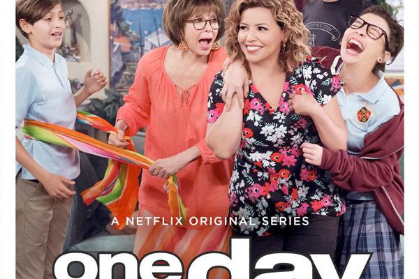 Serie TV Giorno per giorno immagine di copertina