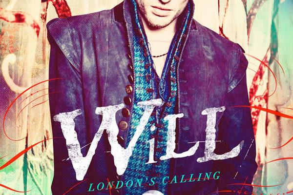 Serie TV Will immagine di copertina