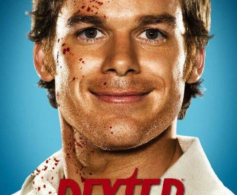Serie TV Dexter immagine di copertina