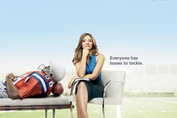 Serie TV Terapia d'urto immagine di copertina