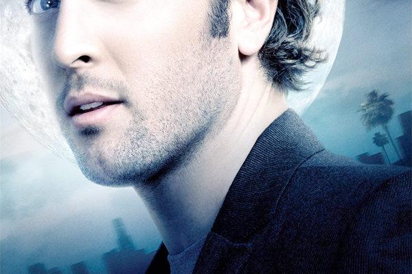 Serie TV Moonlight immagine di copertina