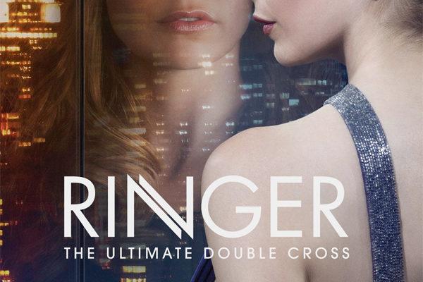 Serie TV Ringer immagine di copertina