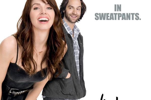 Serie TV Whitney immagine di copertina