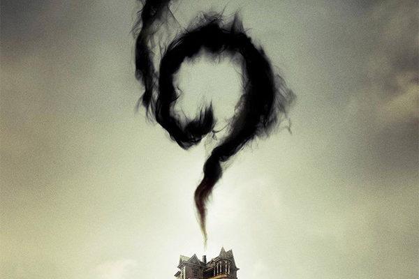 Serie TV American Horror Story immagine di copertina