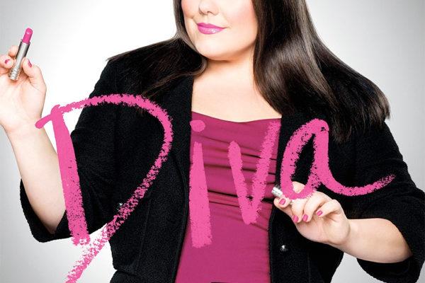 Serie TV Drop Dead Diva immagine di copertina