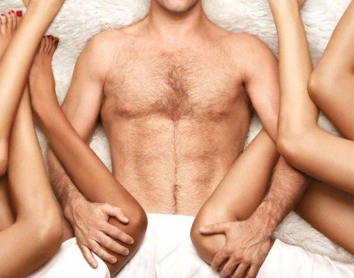 Serie TV Hung immagine di copertina