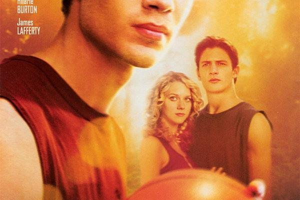 Serie TV One Tree Hill immagine di copertina