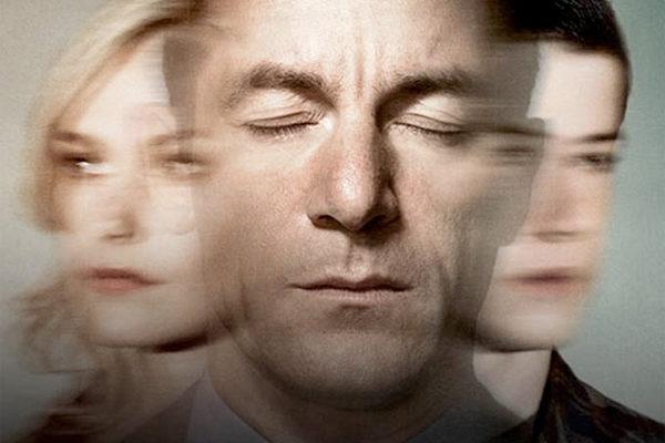 Serie TV Awake immagine di copertina