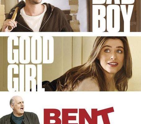 Serie TV Bent immagine di copertina
