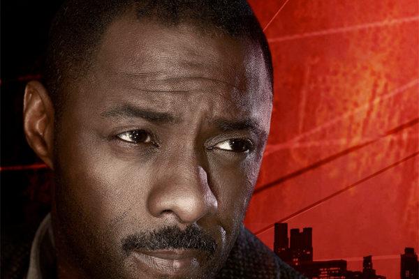 Serie TV Luther immagine di copertina