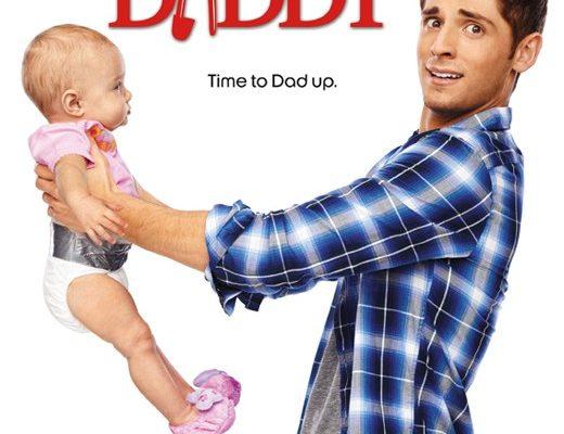 Serie TV Baby Daddy immagine di copertina