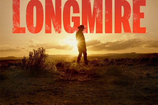Serie TV Longmire immagine di copertina