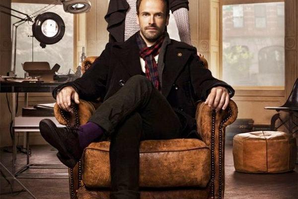 Serie TV Elementary immagine di copertina