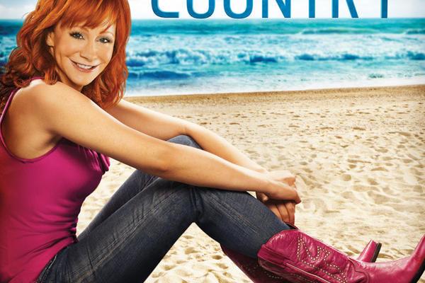 Serie TV Malibu Country immagine di copertina