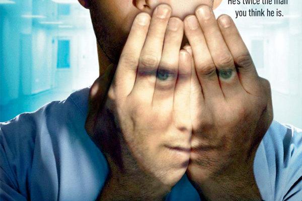 Serie TV Do No Harm immagine di copertina