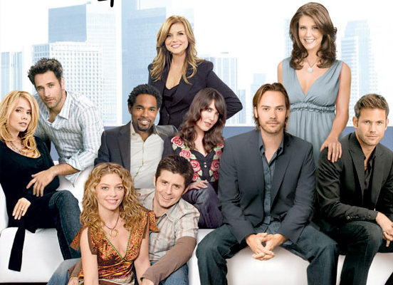 Serie TV A proposito di Brian immagine di copertina