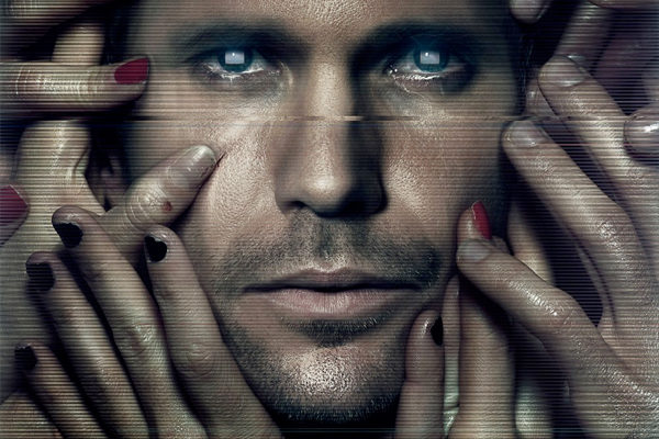 Serie TV Cult immagine di copertina