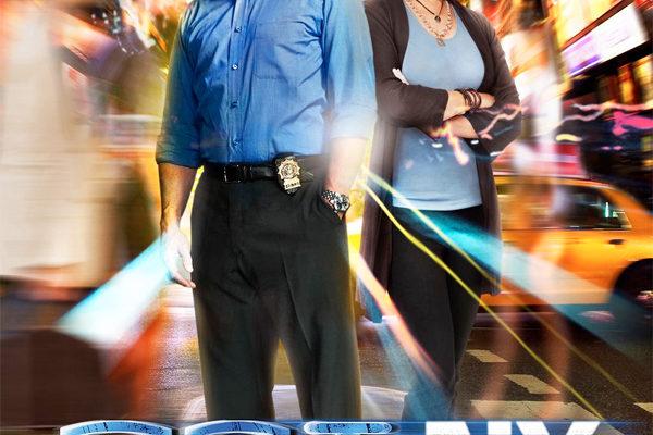 Serie TV CSI: NY immagine di copertina