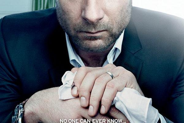 Serie TV Ray Donovan immagine di copertina