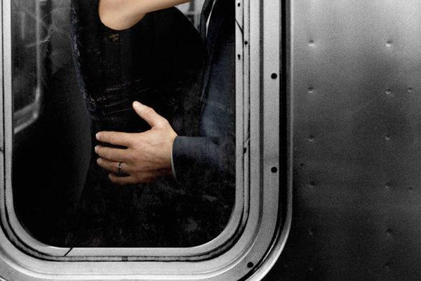 Serie TV Tradimenti immagine di copertina