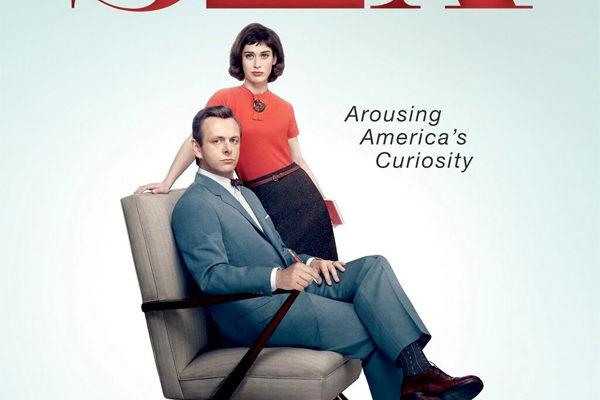 Serie TV Masters of Sex immagine di copertina