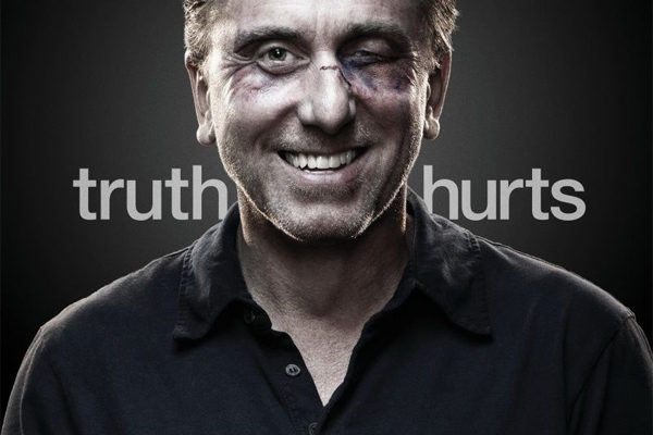 Serie TV Lie to Me immagine di copertina