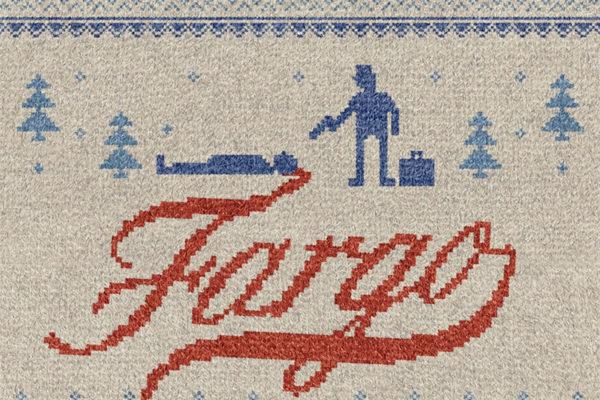 Serie TV Fargo immagine di copertina