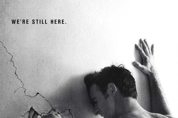 Serie TV The Leftovers immagine di copertina