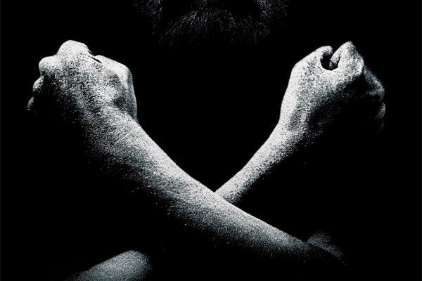 Serie TV Black Sails immagine di copertina