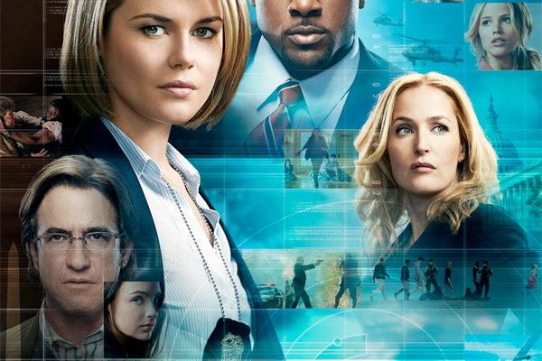 Serie TV Crisis immagine di copertina