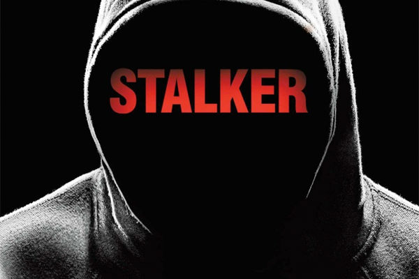 Serie TV Stalker immagine di copertina