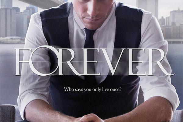 Serie TV Forever immagine di copertina